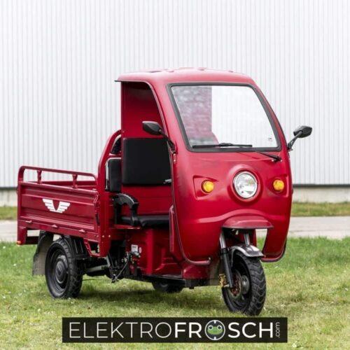 Elektrofrosch BIG 1 web 500x500 - Home - Startseite