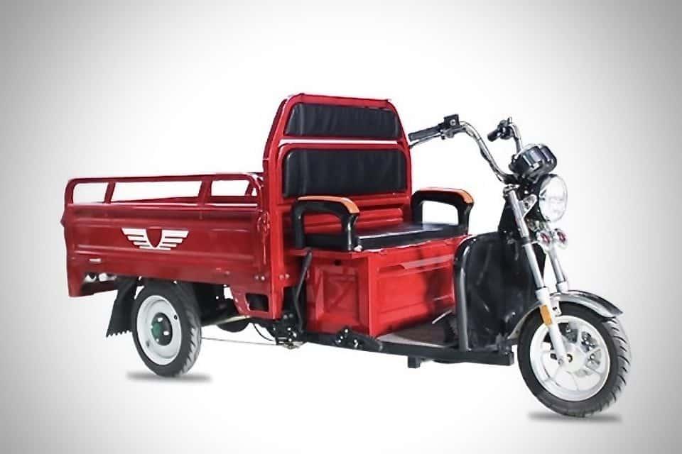 ef basis modell e1593683881783 - Transporter ohne Kabine