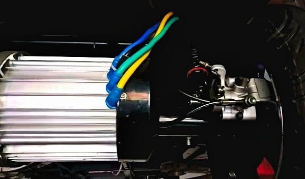 technik elektrofrosch 600x352 - Fragen und Antworten