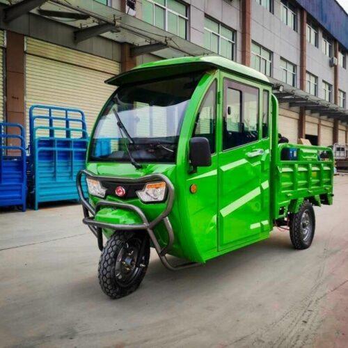elektrofrosch Grand Extra 3 500x500 - Amtlicher Prüfbericht zur Leistung unserer Fahrzeuge