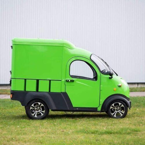 Elektrofrosch MAX 17 500x500 - Amtlicher Prüfbericht zur Leistung unserer Fahrzeuge