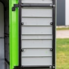Elektrofrosch MAX Spar Paket