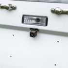 Elektrofrosch BOB Transporter