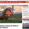 elektrofrosch Camper